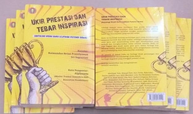 https://blogsusanto.com/2020/09/29/persiapan-menerbitkan-buku-antologi-kedua/