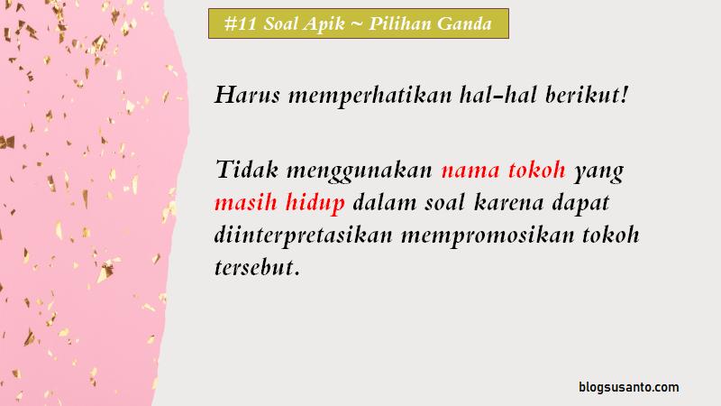 apik 11