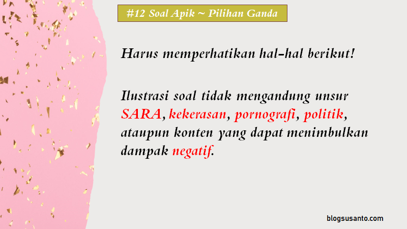 apik 12