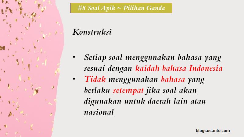 apik 8