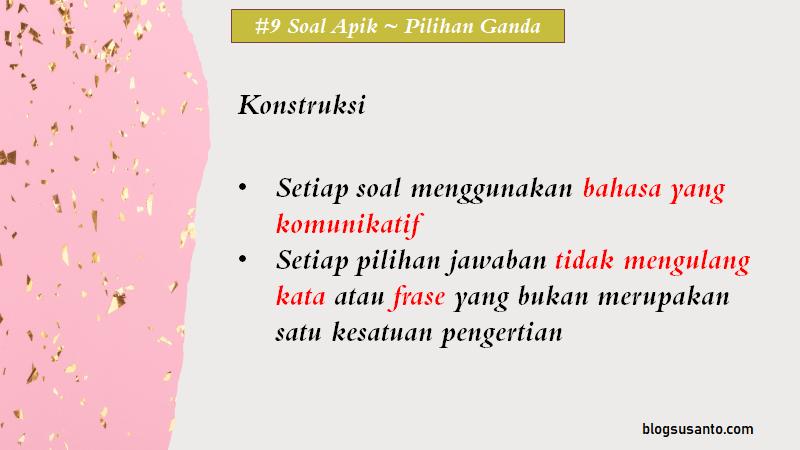 apik 9